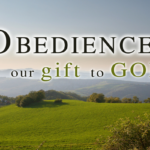 The Difference Between Legalism and Obedience (Romans 5-8)