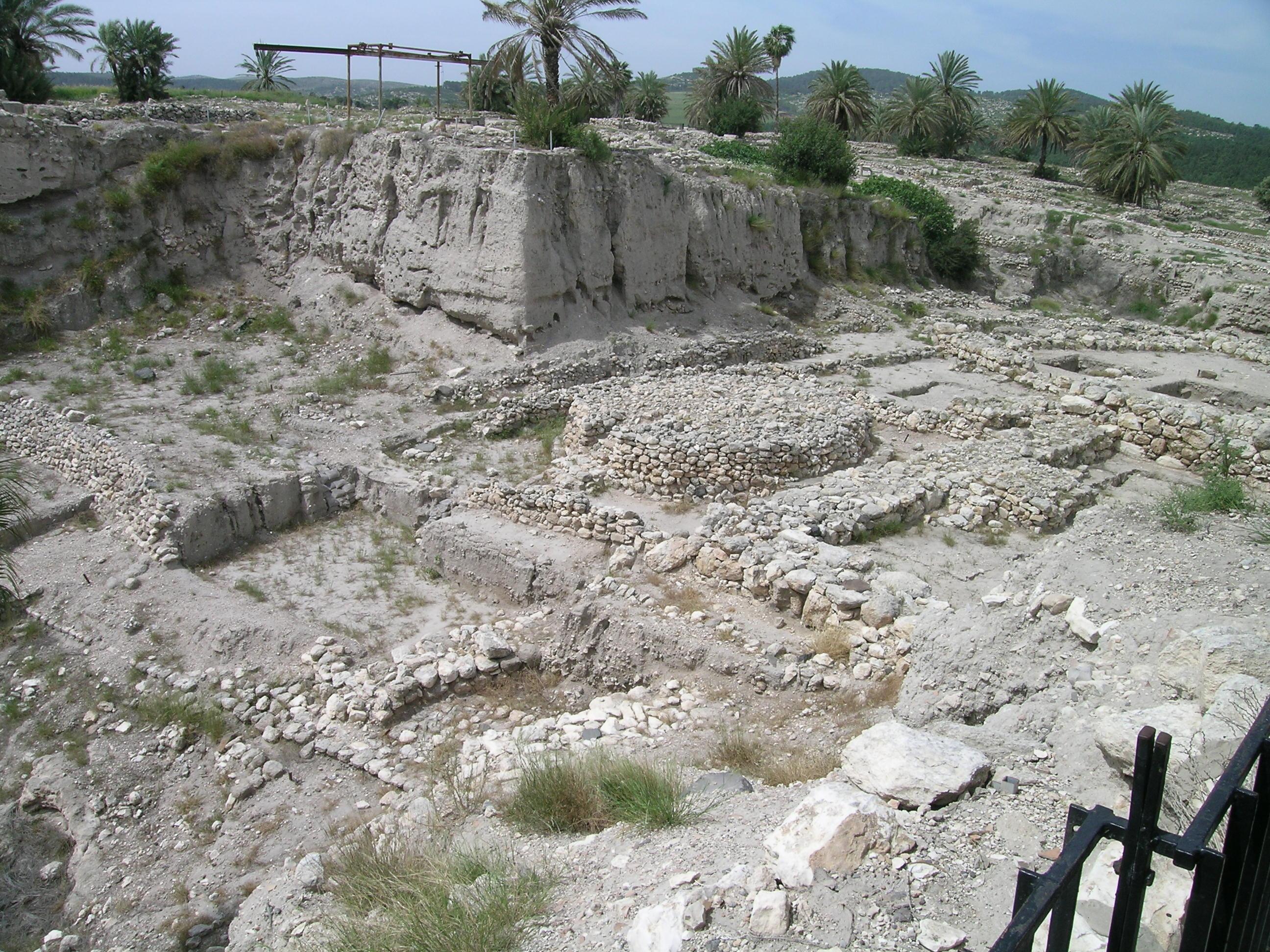 Battle of Megiddo (609 BC)