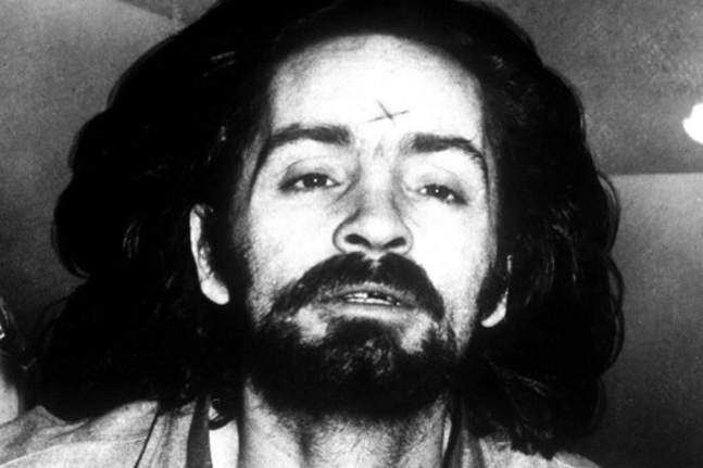 personality analysis of charles manson Charles manson, leader of the manson family cult and mastermind behind the 1969 murders at the home of sharon tate, was diagnosed with antisocial personality disorder while these three disorders are commonly seen among violent criminals, there have also been a number of killers whom were never diagnosed with mental illnesses.