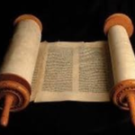 Old Testament Narratives: Paying Attention to Detail
