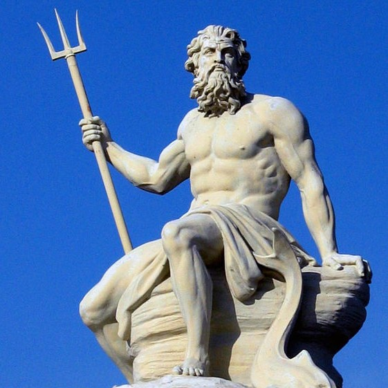 the role and influence of the greek gods in homers iliad