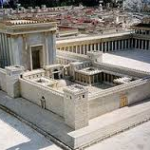Jews and Greeks in the First Century A.D.