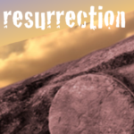 Evidence for the Cross and Resurrection